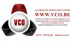 VCO Allround Media Solutions